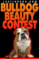 2016 Bulldog Beauty Contest 2-14-16