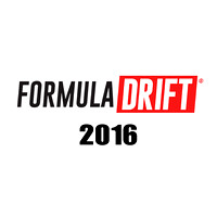 Formula Drift Long Beach 2016