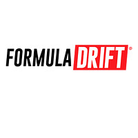 Formula Drift Long Beach 2018 WM