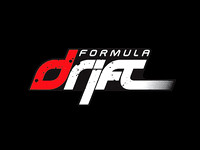 Formula Drift Long Beach 2014