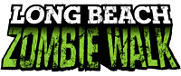 Long Beach Zombiewalk