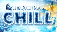 Queen Mary's Chill 11-20-15H