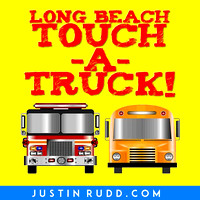 Justin Rudd Touch A Truck 5-1-16 WEB