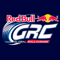 Red Bull Global Rally Course 9-20-14
