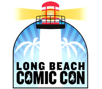 Click Here to purchase prints from the Long Beach Comic Con 9-17-16H
